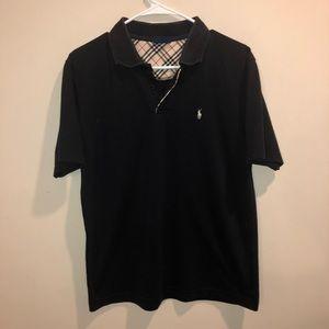Polo Ralph Lauren Classic Style Polo Shirt